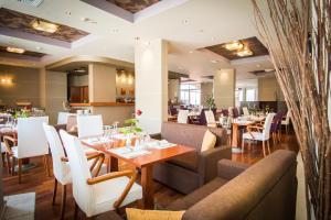 Palatino Hotel, Hotely  Zakynthos Town - big - 50