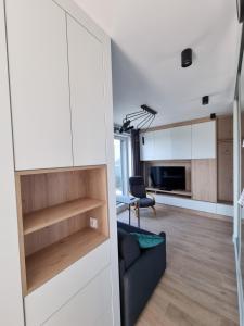 Apartament Fredry 2 PREMIUM KLIMA