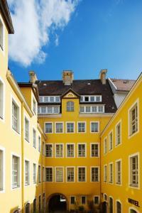 Fregehaus Hotel (21 of 50)