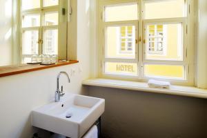 Fregehaus Hotel (24 of 50)