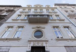 Historic Old Town Kazimierz