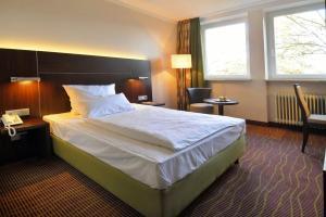 Stern Hotel Soller - Ismaning