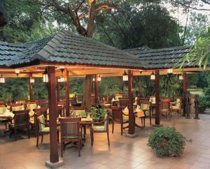The Oberoi, Bengaluru (8 of 27)