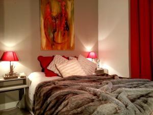 Natur'Home - Apartment - Ancelle