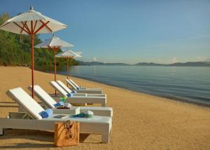 Gaya Island Resort (1 of 43)
