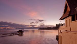 Gaya Island Resort (23 of 43)