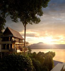 Gaya Island Resort (27 of 43)