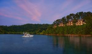 Gaya Island Resort (35 of 43)