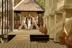 Gaya Island Resort (24 of 43)