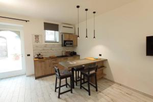 Partenope - Lovely Studio in Ortigia near the sea - AbcAlberghi.com