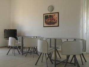 Antares Bed and Breakfast - AbcAlberghi.com