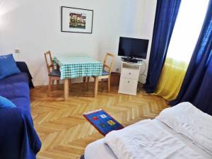 Apartment Naschmarkt