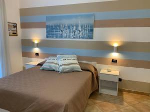 Casa del Grillo - AbcAlberghi.com