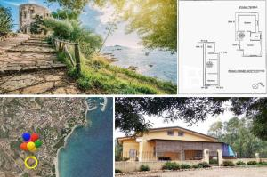 Casa Vacanze Relax, Green - BaseCamp Ogliastra