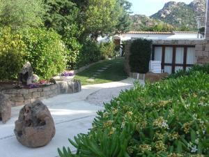 Residenza Nialiccia - AbcAlberghi.com