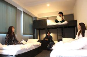 DOYANEN HOTELS BAKURO ???? ???? ???