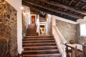 La Dimora Antica - Accommodation - Viggianello