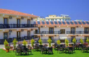 Riverside Holiday Resort by Holidaykeys