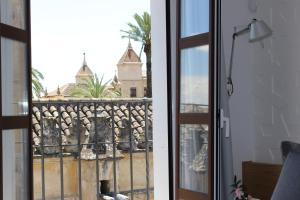 Hotel Boutique Caireles (17 of 39)