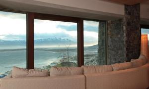 Arakur Ushuaia Resort & Spa - Hotel - Ushuaia