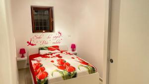 Casa vacanza - I tulipani di Ortigia - AbcAlberghi.com