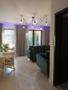 Apartament Sun Hill
