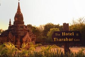 The Hotel @ Tharabar Gate (36 of 42)