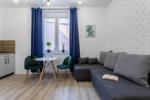 Kopanina Apartamenty