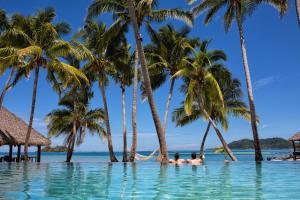 Tropica Island Resort-Adults Only - Beachcomber Island