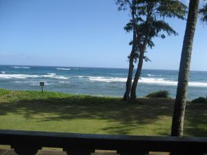 Islander On The Beach #252 - Kapaa