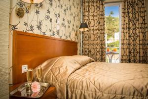 Palatino Hotel, Hotely  Zakynthos - big - 6