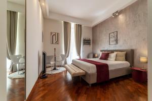 Castel Sant'Angelo Design Apartment - abcRoma.com
