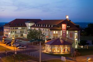 Kim Hotel Dresden - Freital