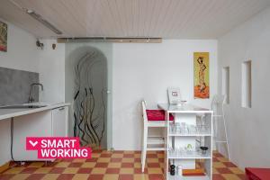Dionisio Duplex Apartment by Wonderful Italy - AbcAlberghi.com