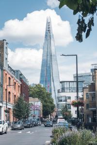 citizenM London Bankside (14 of 39)