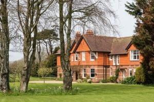 The Dower House Hotel (15 of 58)