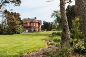 The Dower House Hotel (19 of 58)