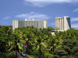 The Leela Mumbai (27 of 61)