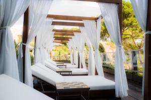 Sallés Hotel & Spa Cala del Pi (12 of 59)