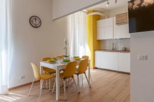 Piazza di Santa Maria Maggiore Cosy Apartment - abcRoma.com