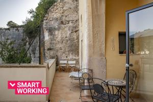 Dimore con terrazza alle Latomie by Wonderful Ital - AbcAlberghi.com