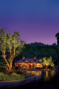 Calistoga Ranch (10 of 26)
