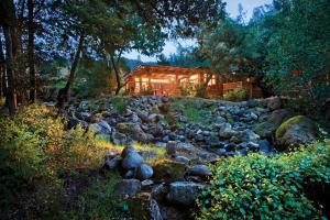 Calistoga Ranch (18 of 26)