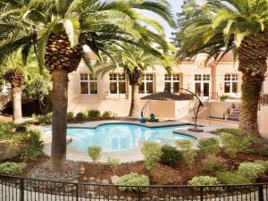 Fairmont Sonoma Mission Inn & Spa (23 of 182)