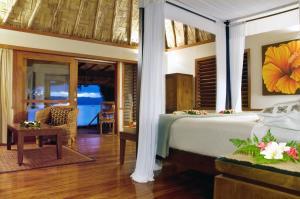 Qamea Resort & Spa (12 of 60)