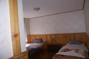 Hotel Namche, Отели  Nāmche Bāzār - big - 46