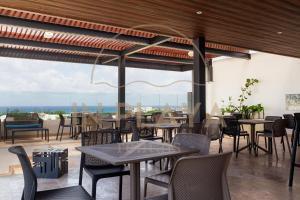 2BR in top location, Condo IPANA Brand new, 3 rooftop pools, gym and rooftop bar with ocean view