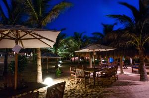 Dolphin Beach Resort (31 of 123)