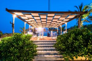 Dolphin Beach Resort (7 of 122)