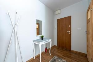 Modern Studio ManufakturaGreen DistrictKoziny'
